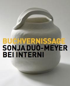 Buch_Interni