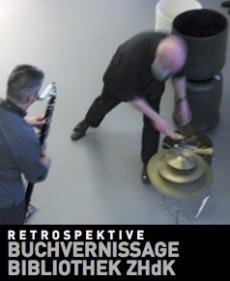 retrospektive_ZHdK